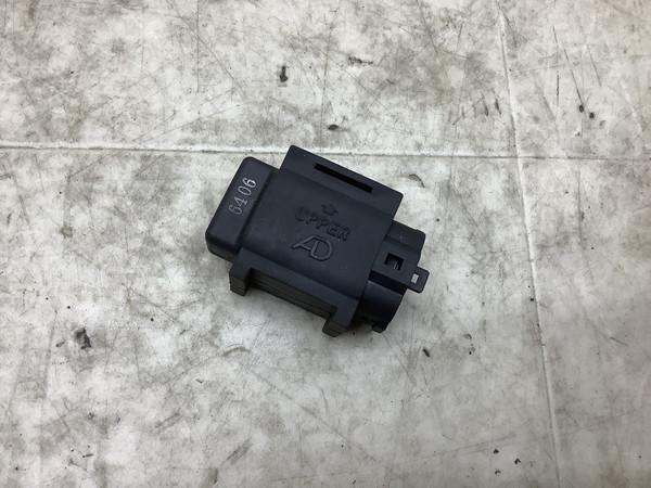 アドレスV50-2/ ADDRESSV50-2 純正実動, バンクセンサー CA42A-1091