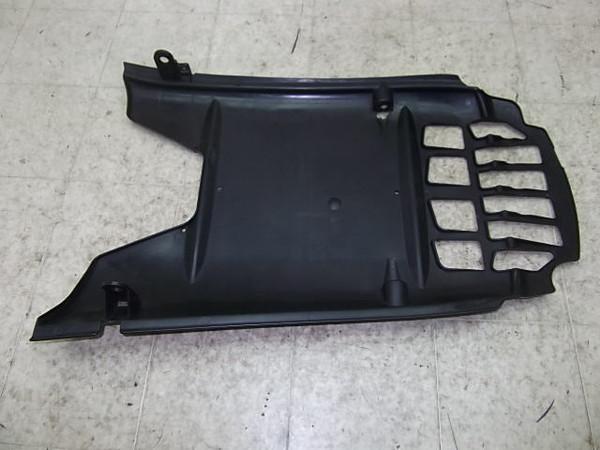 グランドディンク125/G-DINK アンダーカバー