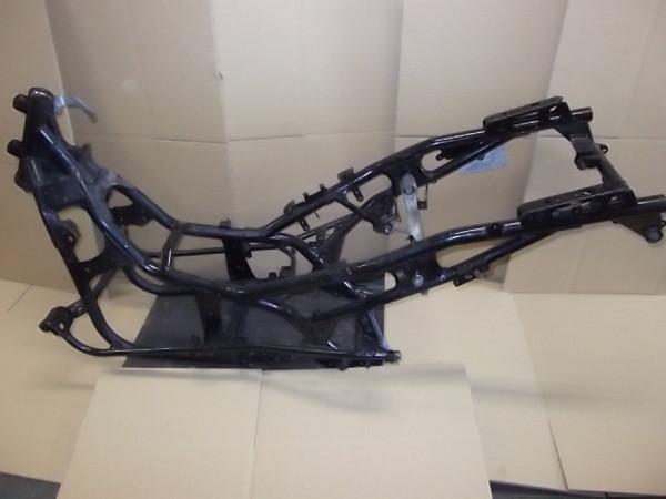 フォルツァ250/FORZA フレーム・書付き MF08-1306