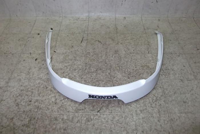 フォルツァ250/FORZA リアモール MF08-1316