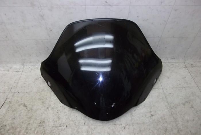フォルツァ250/FORZA スクリーン MF08-1316