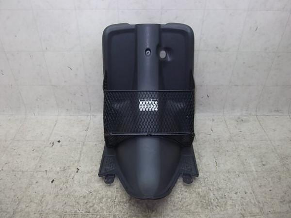 DJ-1 インナーカバー AF12-1076