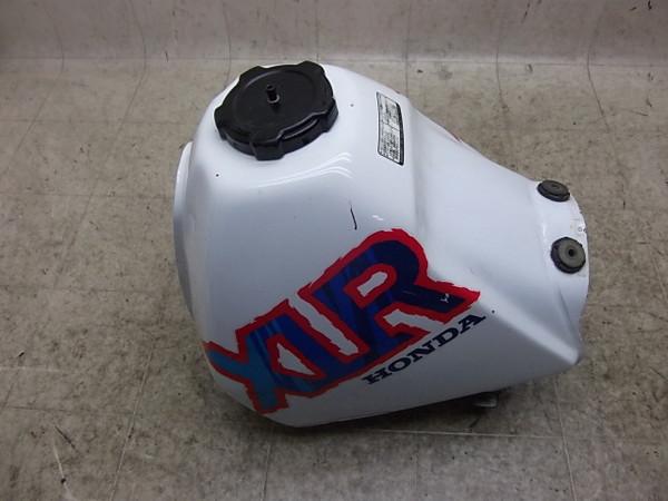 XLR250BAJA ガソリンタンク MD22-1108