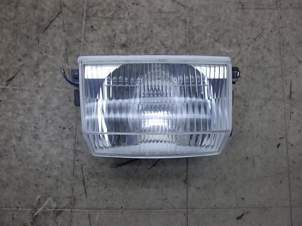 リード50スーパーDX/LEAD   ヘッドライト AF01-1361