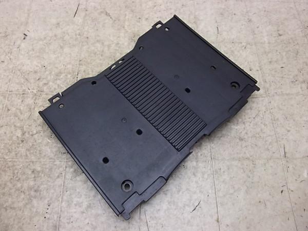 リード50スーパーDX/LEAD   ステップボード AF01-1361