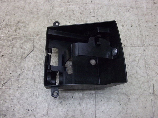リード50スーパーDX/LEAD   バッテリーボックスケースBOX AF01-1361