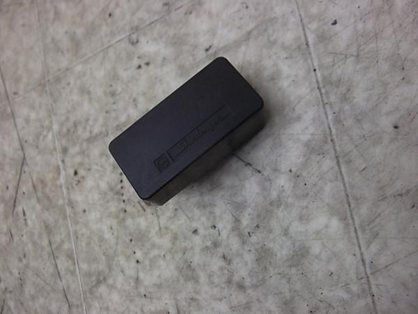 スカッシュ/SQUASH(12V)   CDI/イグナイター AB11-1031