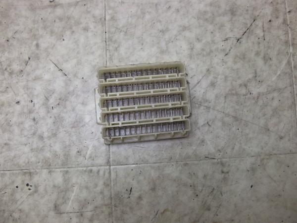 タクト/TACT   ハーネスジャンクションボックスBOX AF09-1341