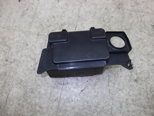 タクト/TACT   バッテリーボックスケースBOX AF09-1341