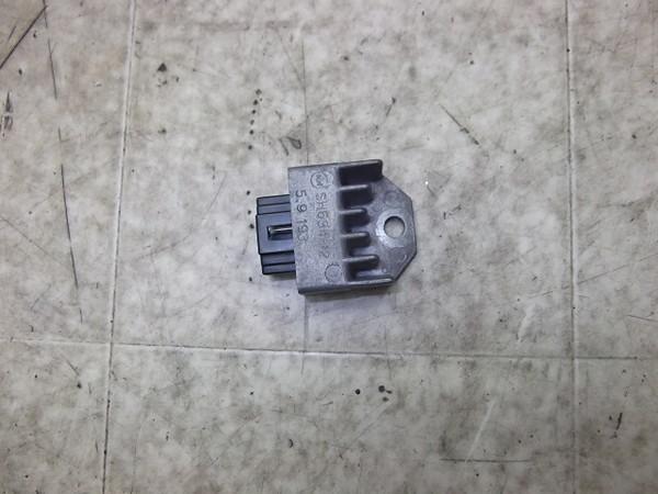 ディオチェスタ/DIO   レギュレター/レギュレーター AF34-1313
