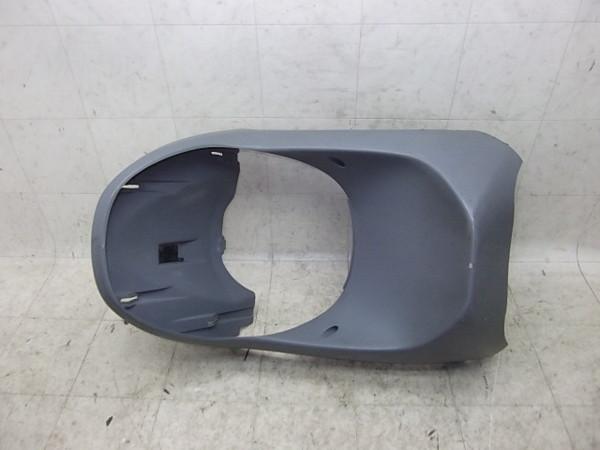 ディオチェスタ/DIO   フロントインナーフェンダー AF34-1313
