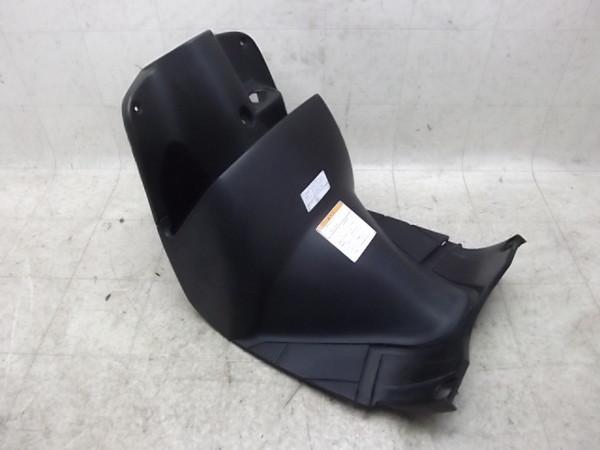 ZZ50 インナーカバー CA1PB-1221