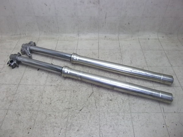 RMX250S フロントフォーク SJ13A-1003