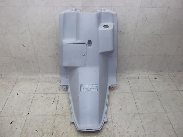 アドレスWAY50/ADDRESS インナーカバー CA1CC-1053