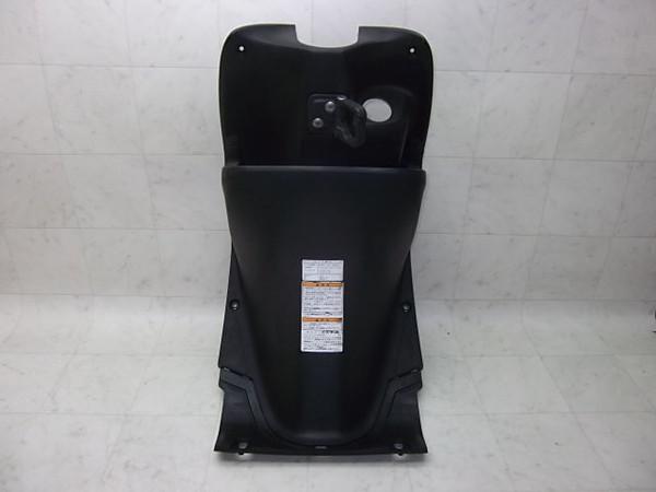 アドレスV50G/ADDRESS インナーカバー CA44A-1290