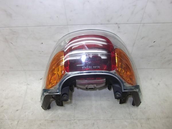 DIO/ スマートディオ/ Z4   テールランプ/ リアウインカー左右 AF63-1300