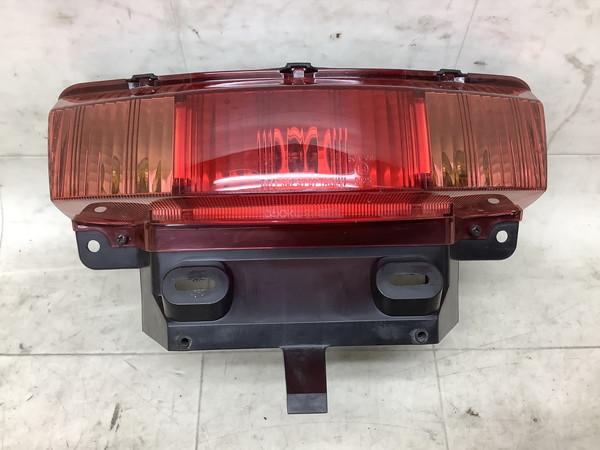 VOX/ ボックス  テールランプ/ リアウインカー左右/ナンバーステー SA31J-2420