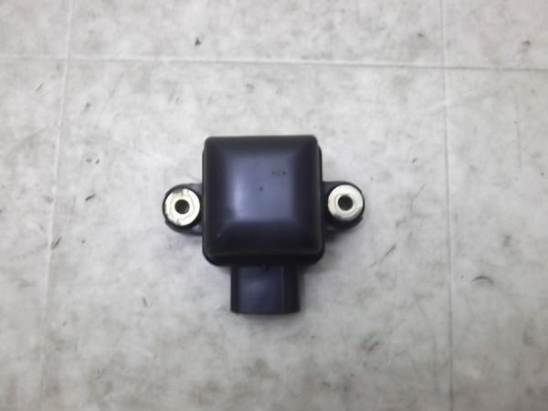T-MAX500/ TMAX   バンクセンサー SJ02J-0010