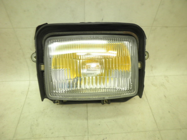 VT250Z ヘッドライト MC08-1142