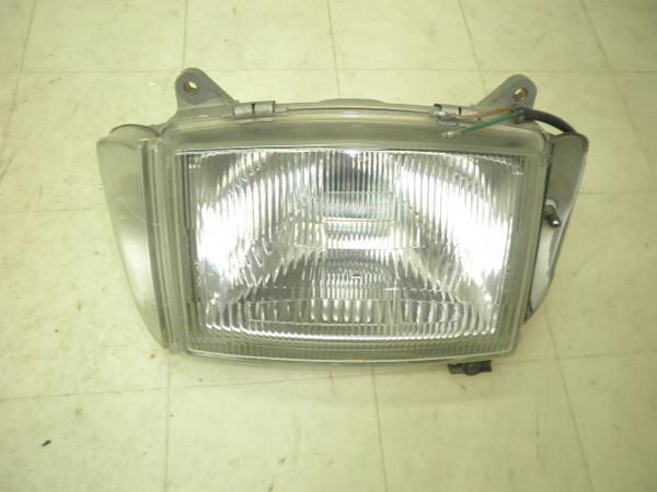 GL1200ゴールドウイング ヘッドライト 1HFC1427