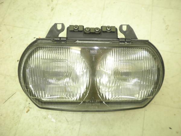 CBX750F ヘッドライト RC17-1006