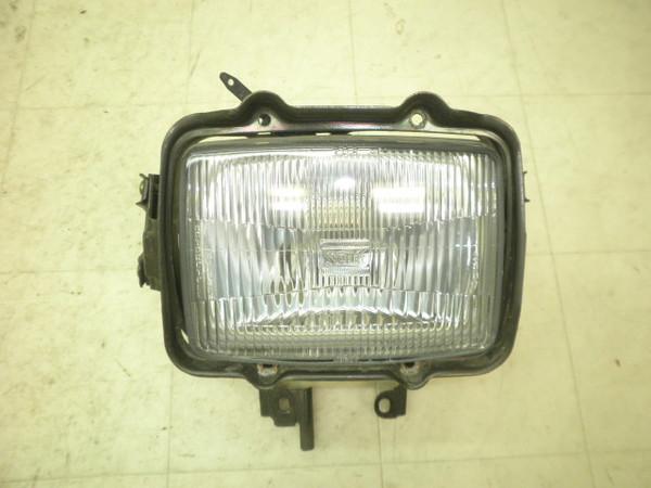 MVX250F ヘッドライト MC09-1002