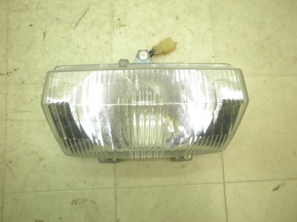 スペイシー50 ヘッドライト AF02-1005