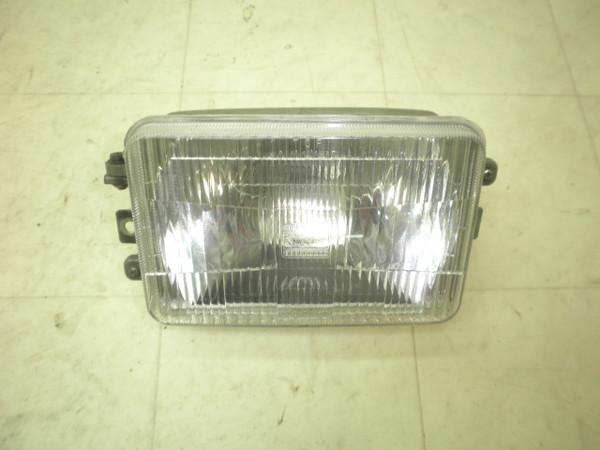 ジャイロX ヘッドライト TD01-1813