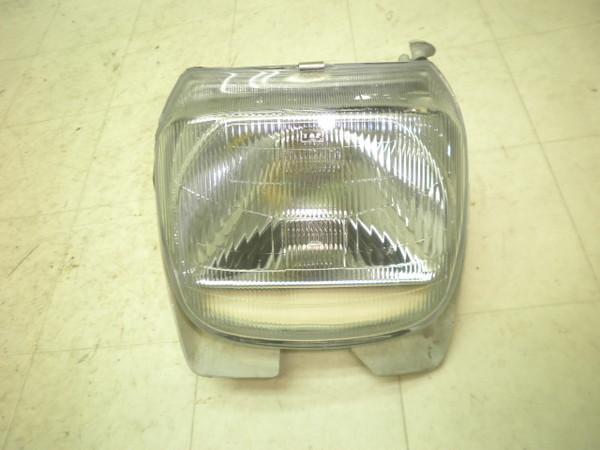 スペイシー125 ヘッドライト JF03-1002