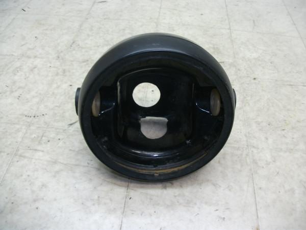 NSR50 ヘッドライトケース AC10-1007