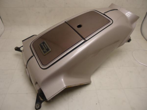 GL1200A ゴールドウイング ガソリンタンクカバー 1HFSC1427FA1119