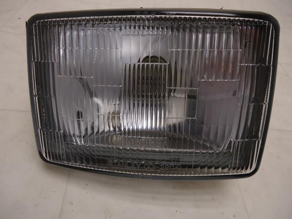 VT250F ヘッドライト MC08