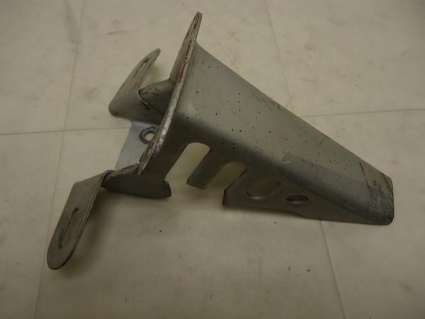 マメタン50 テールランプステー OR503-104
