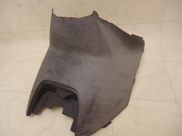 リード50  インナーセンターカバー  AF48-1004