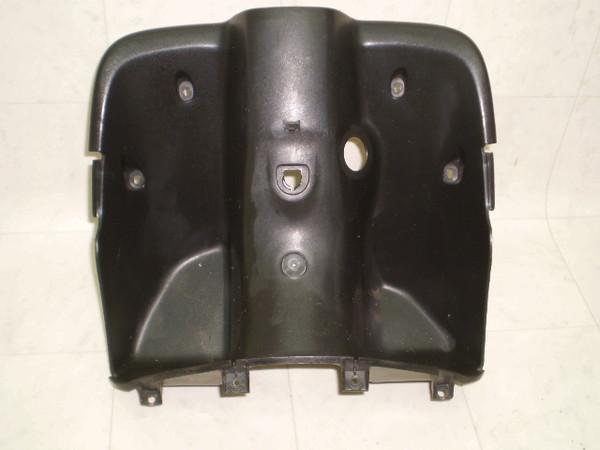 ライブディオDIO  インナーカバー  AF35-1018