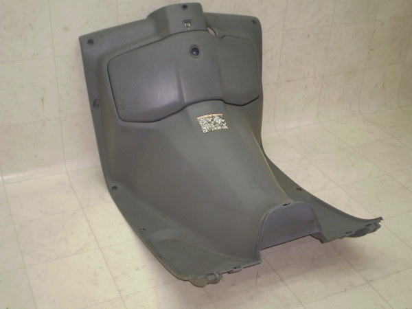 キャビーナ50  インナーカバー  AF33-1001
