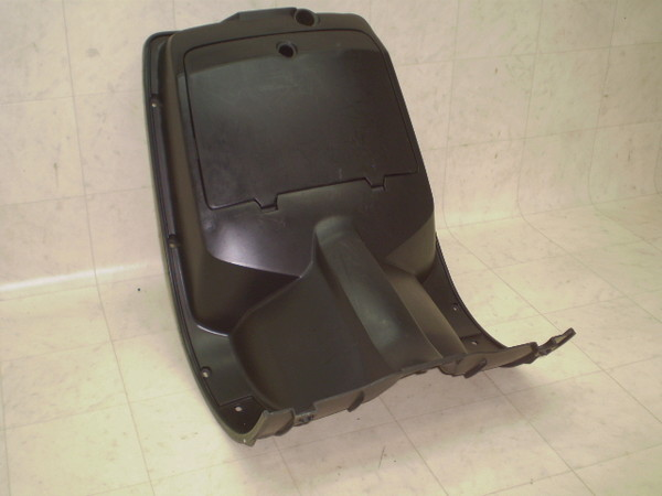 リード50スーパーDX インナーカバー  AF01-1097