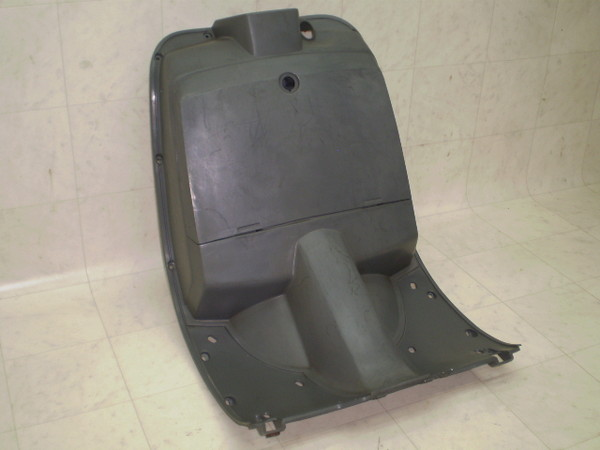 リード80SS  インナーカバー  HF04-1001