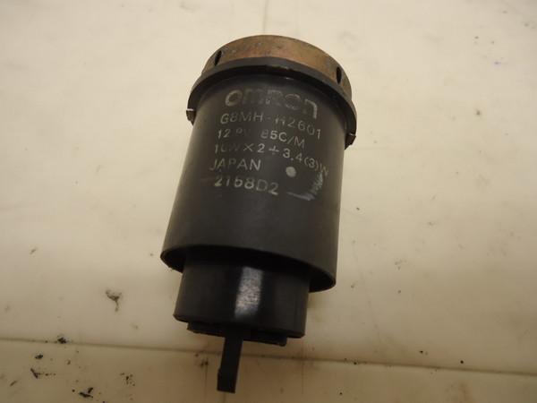 イヴパックス50 ウインカーリレー AF14-1324