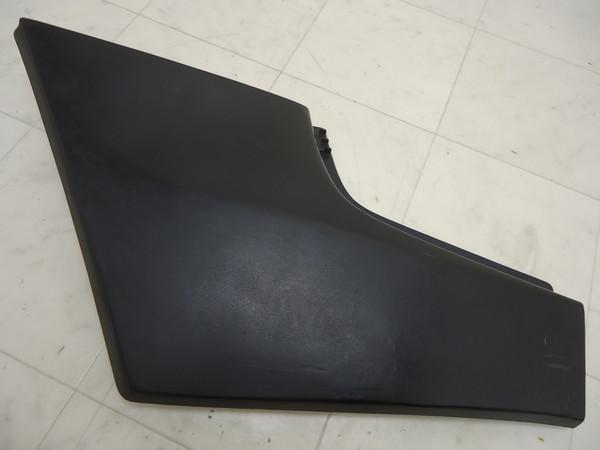 VT250FE サイドカバー左 MC08-1122