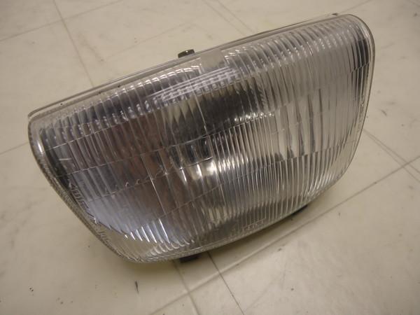 パル50 ヘッドライト AF17-1133