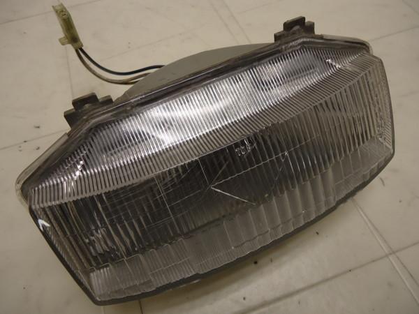 ディオ50 ヘッドライト AF18-1351