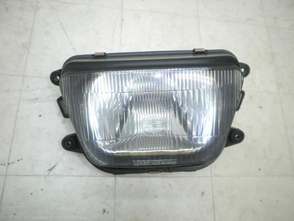 TZR250 純正ヘッドライト 3MA