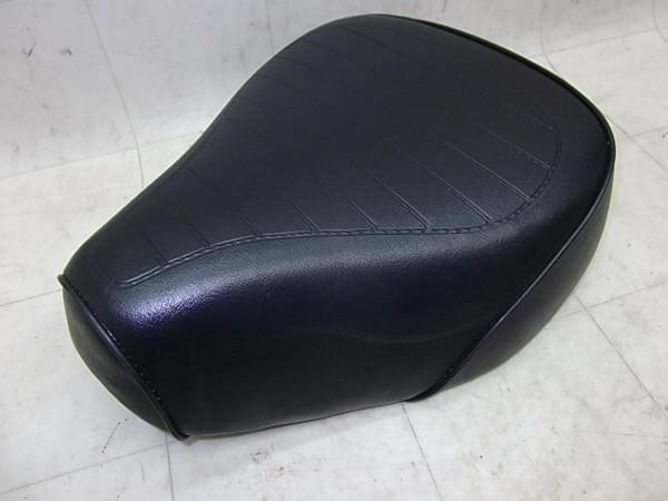 スーパーカブ90カスタム/CUB シート HA02-2207