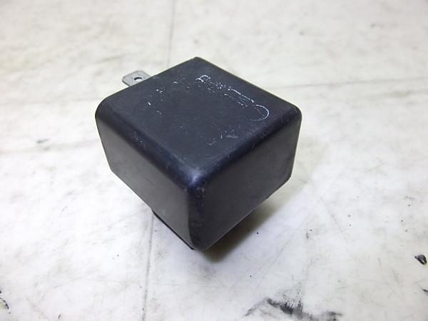 ベンリー90 ウインカーリレー HA03-1514