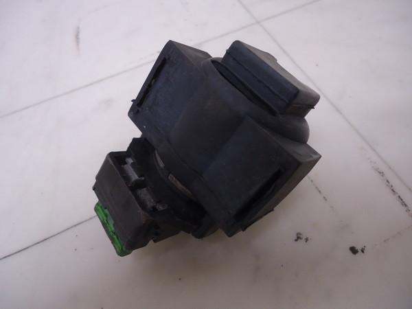 ZXR400 純正実動バッテリーコイル/スターターリレー ZX400H-1081