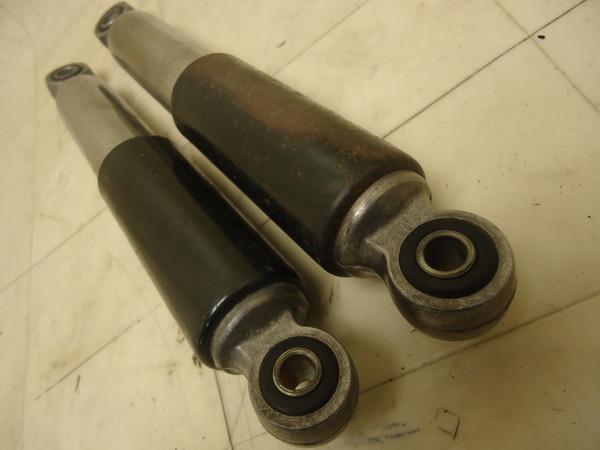 バンバン50/BanBan リアサスペンション RV50-0263