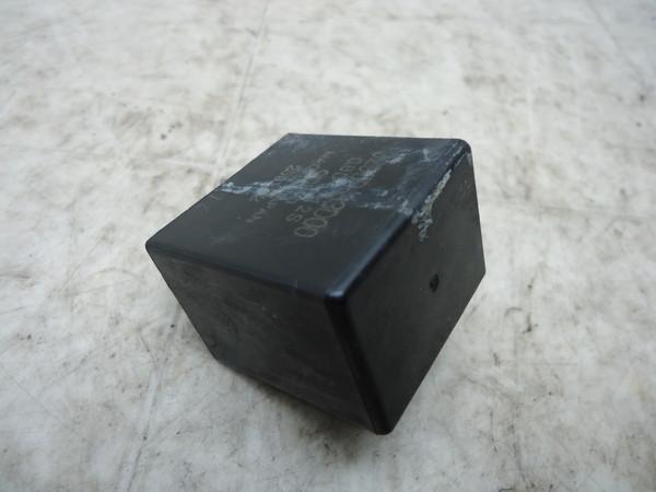 バンディット400V/BANDIT コントロールリレー・電装リレー GK75A-1137