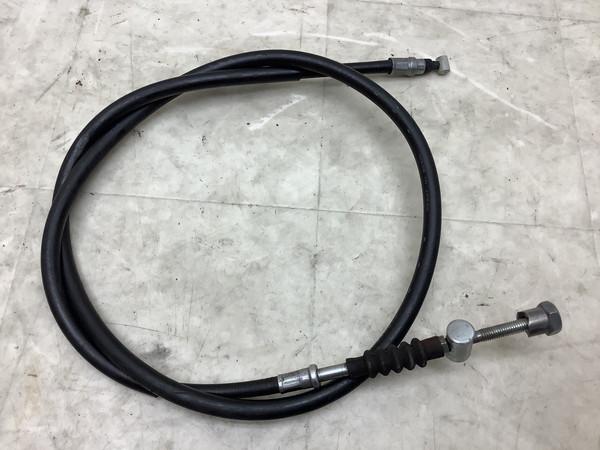 Ape50/エイプ50  フロントブレーキワイヤー AC16-1214