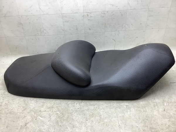 スカイウェイブ250/SKYWAVE 純正, メインシート CJ43A-1156